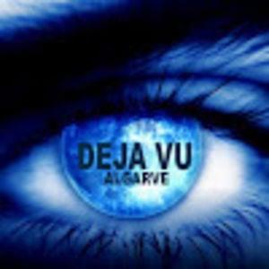 Profile picture for Deja Vu Algarve