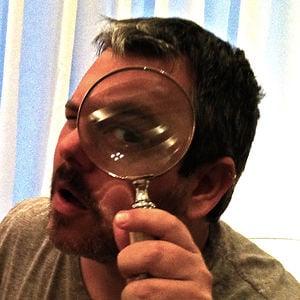 Profile picture for marcelo guimarães