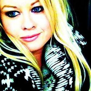 Profile picture for Lauren Brenner