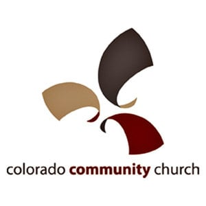 Profile picture for Colorado Community Church