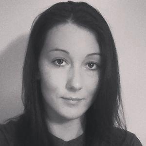 Profile picture for Katye