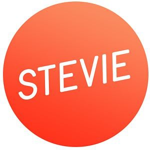 Profile picture for Stevie Watkins