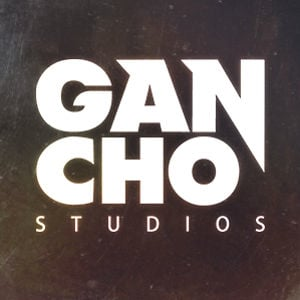 Profile picture for Gancho Studios