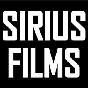 Profile picture for Sirius Films