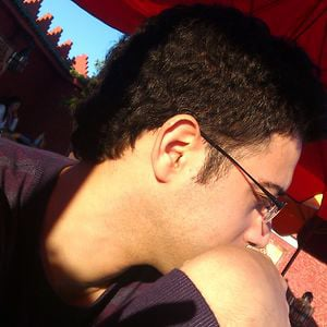 Profile picture for NBL