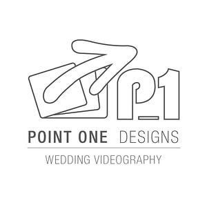 Profile picture for Wedding Videography by P1