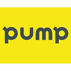 Profile picture for Univers Pump