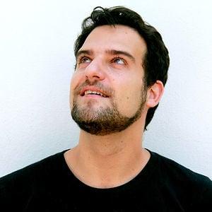 Profile picture for Leonardo Barcelos