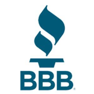 Profile picture for Better Business Bureau