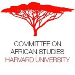 Profile picture for AfricaHarvard