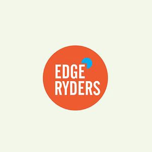 Profile picture for Edgeryders