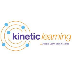 Profile picture for Kinetic Learning, Inc.