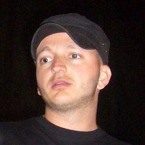 Profile picture for Mirko77