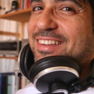 Profile picture for Eugenio Cappuccio