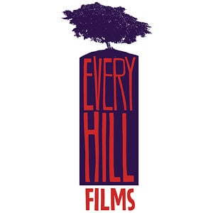 Profile picture for Every Hill Films