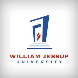 Profile picture for William Jessup University