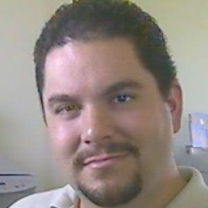 Profile picture for Dan O'Hara