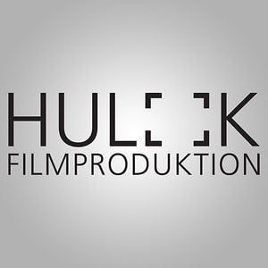 Profile picture for Filip Hulok