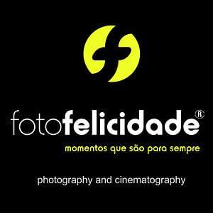 Profile picture for Foto Felicidade