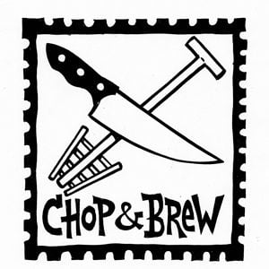 Profile picture for Chop & Brew
