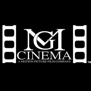 Profile picture for MG Cinema