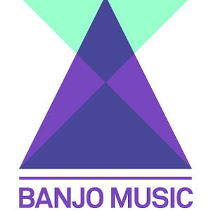 Profile picture for BanjoMusic Studio