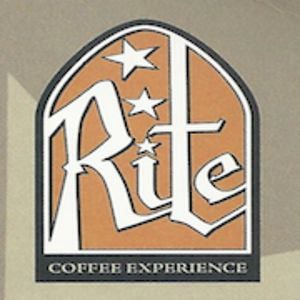 Profile picture for Rite Coffee Experience