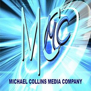 Profile picture for J Michael Collins