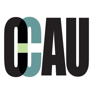 Profile picture for CCAU