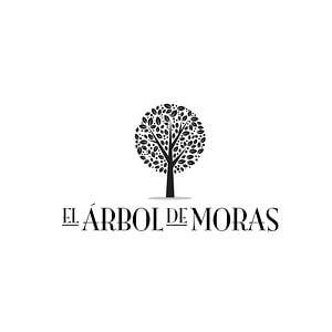 Profile picture for El Árbol de Moras