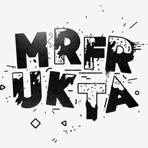 Profile picture for MRfrukta®