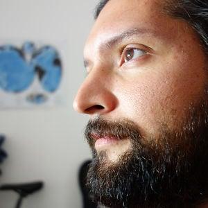Profile picture for Raül Triay Portella
