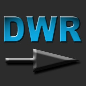 Profile picture for DWR Associates, Inc.