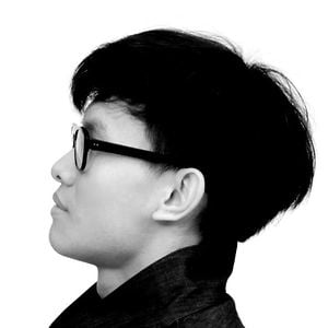 Profile picture for Chin-Wei Liao
