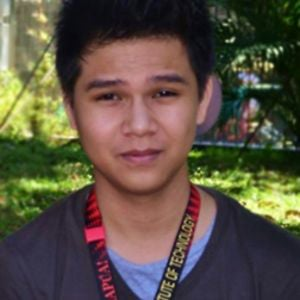 Profile picture for JB URIETA