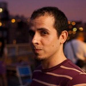 Profile picture for Aldrich Torres