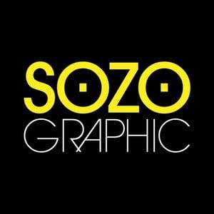 Profile picture for SOZOGRAPHIC