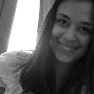 Profile picture for Eva Markova