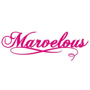 Profile picture for Marvelous
