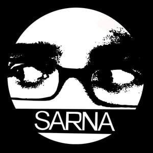 Profile picture for SARNA