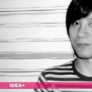 Profile picture for Kevin Lau