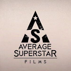 Profile picture for Average Superstar Films
