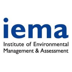 Profile picture for IEMA