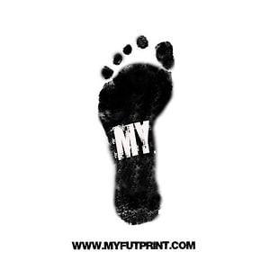 Profile picture for MyFutprint