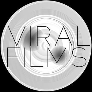 Profile picture for VIRAL FILMS