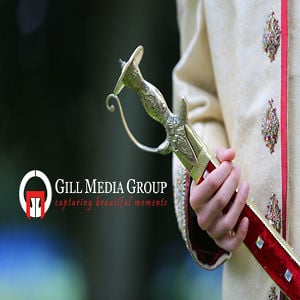 Profile picture for Gill Media Group UK