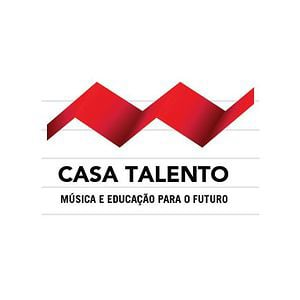 Profile picture for Casa Talento