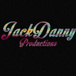Profile picture for Daniel