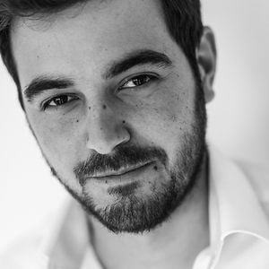 Profile picture for Adrien CAPPAI