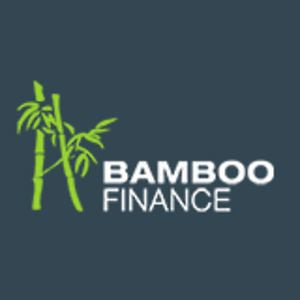 Profile picture for Bamboo Finance